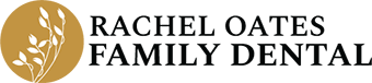 Dentist Franklin TN | Rachel Oates Family Dental Logo